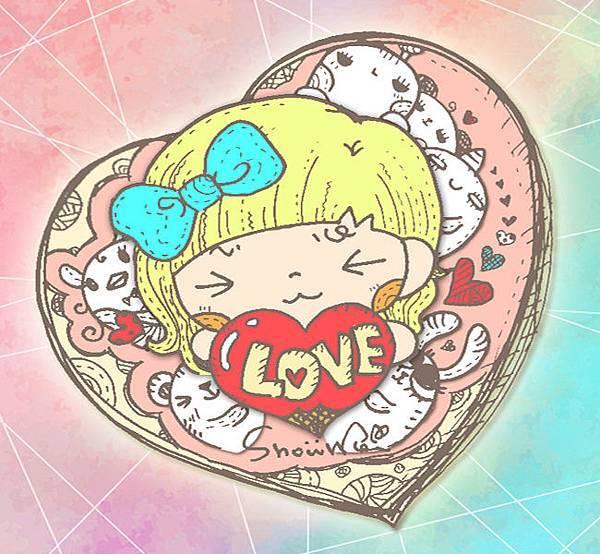 LOVE-拷貝-S.jpg