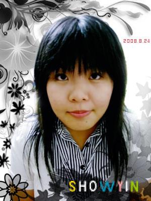 2008.8.24_我