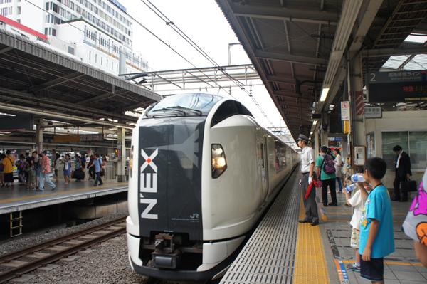 DSC08676.JPG