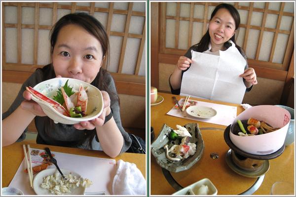 food2___.jpg
