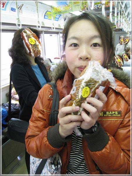 food-炒麵麵包.jpg