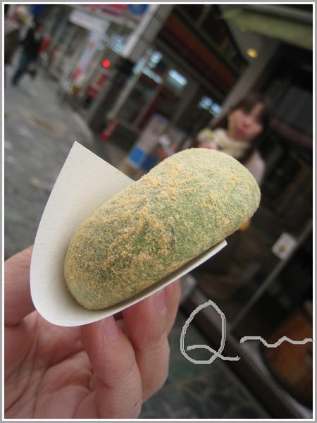 food-中谷堂.jpg