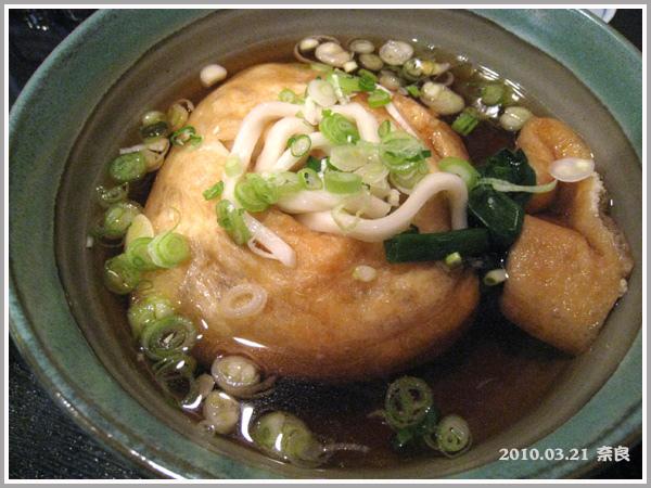food-奈良午餐.jpg