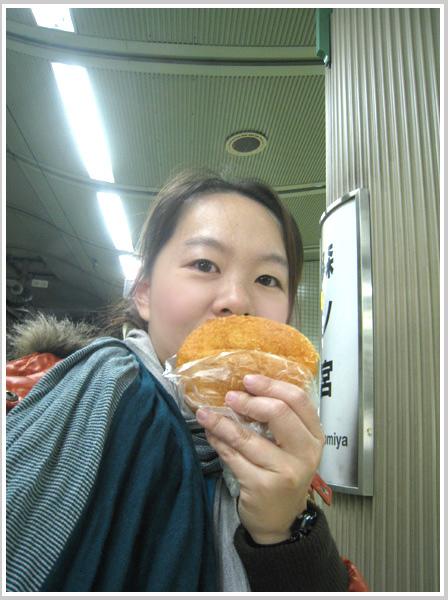 food-咖哩麵包.jpg