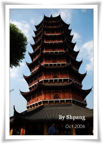 Shanghai1020006(1) 082_resize.jpg