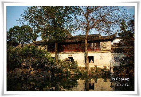 Shanghai1020006(1) 190_resize.jpg
