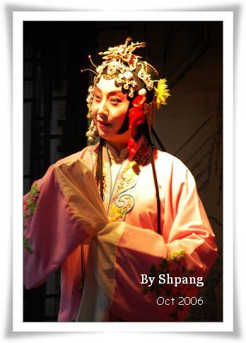 Shanghai1020006(1) 237_resize.jpg