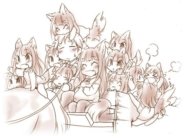 狼與辛香料.jpg