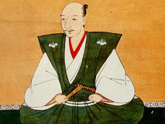 織田信長-Odanobunaga.jpg