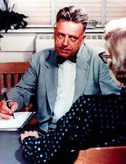 金賽博士-Alfred Charles Kinsey.jpg