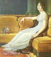 約瑟芬-Joséphine de Beauharnais.jpg
