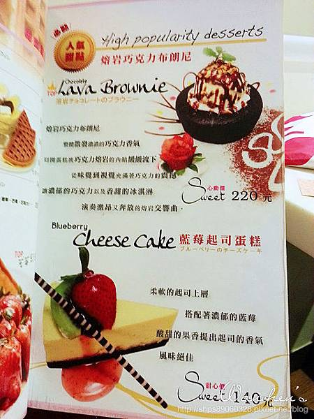 OYAMI CAFE06.jpg