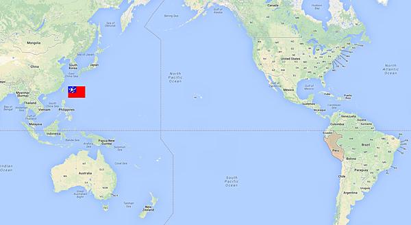 2014-03-25_世界地圖