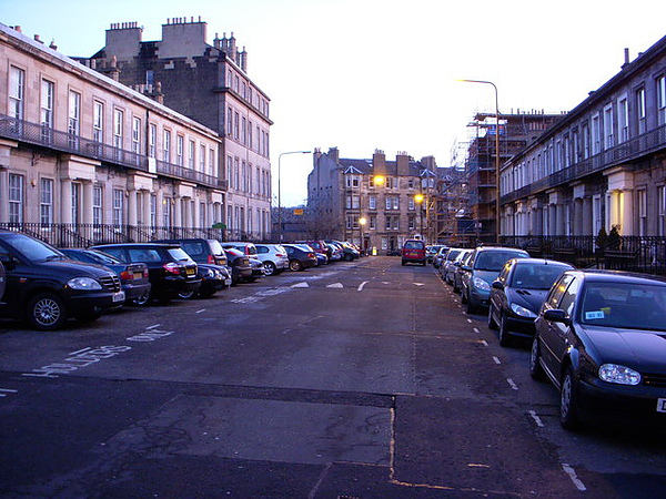 take a look at windsor street