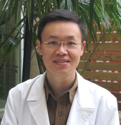 主治醫師 - 蕭光宏