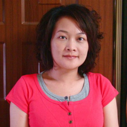 營養師 - 張惠清
