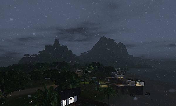 Screenshot-284
