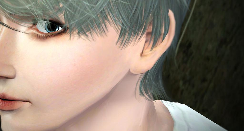 Screenshot-2341.jpg