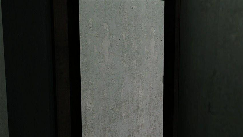 B14.jpg