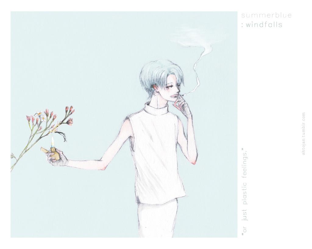 postcard_06