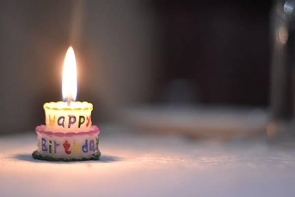 birthday-2611564_1920.jpg