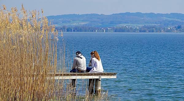 關心 感受 叨唸 撈叨 責備 婚姻 夫妻