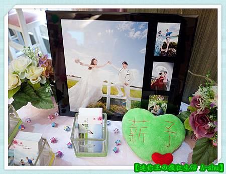 2013.09.07薪妤~婚宴-140_副本