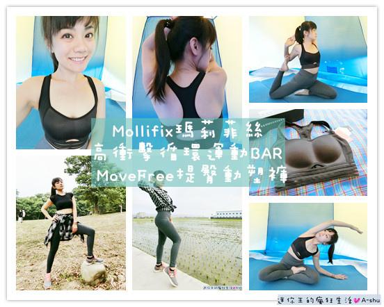 CIMG6144_副本1