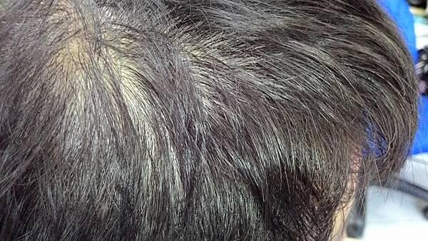 CIELO宣若EX染髮霜