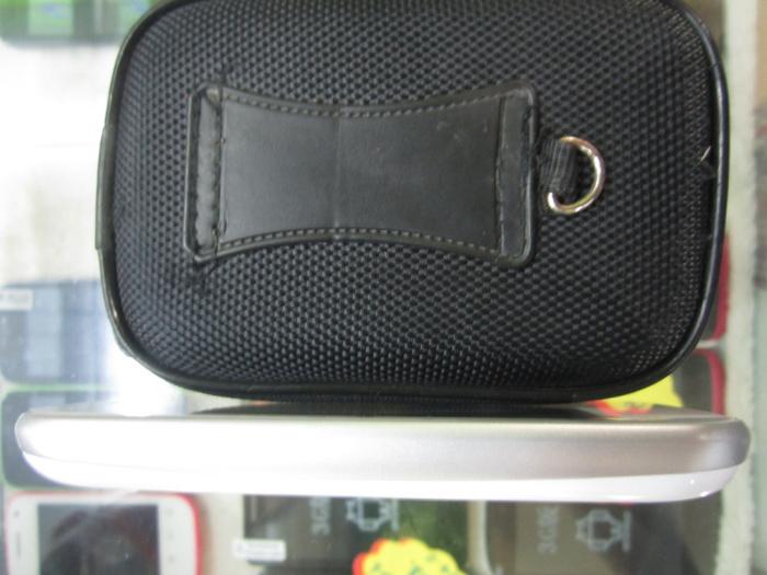 可愛Y600智能手機  5