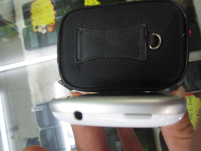 可愛Y600智能手機  8
