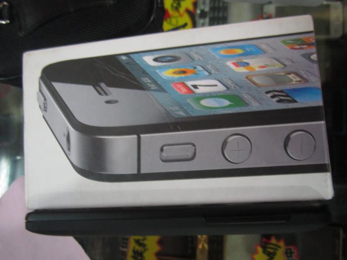 HTC Z560E 雙模  4