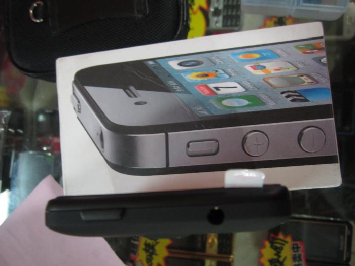 HTC Z560E 雙模  6