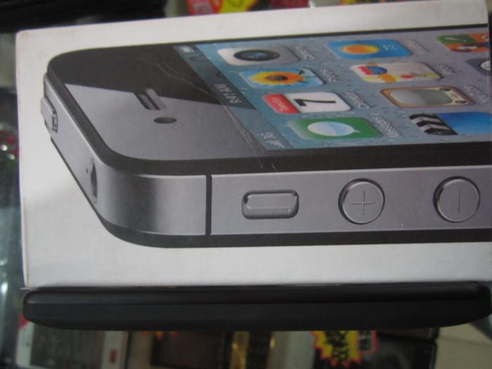 HTC Z560E 雙模  3