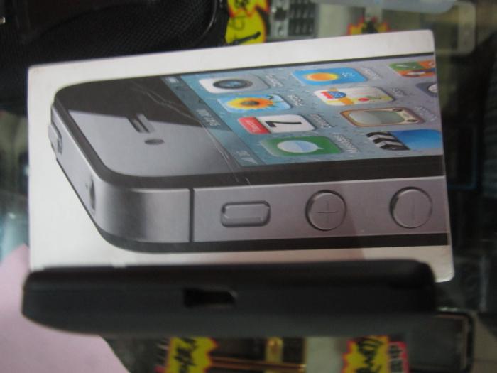 HTC Z560E 雙模  5