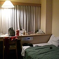 新阪急Hotel