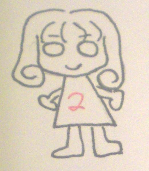 Dian2