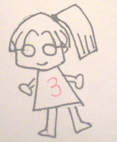 Dian3