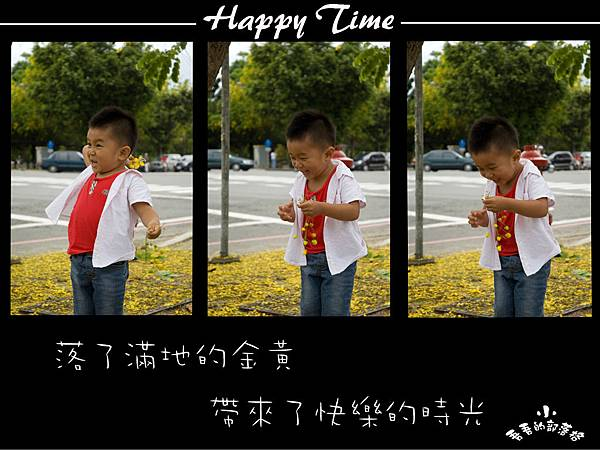 Happy-Time.jpg