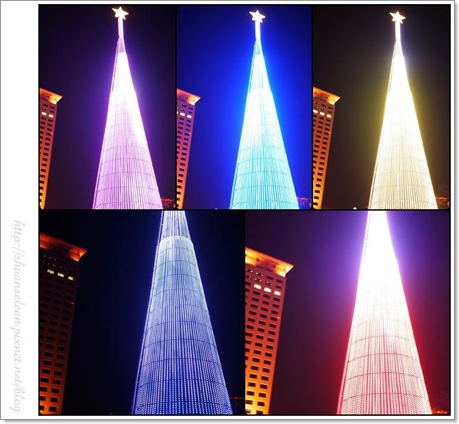聖誕燈.jpg