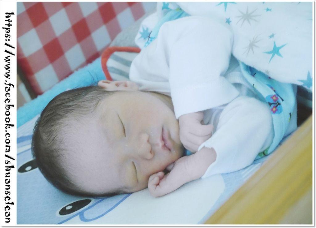 ◊ 懷孕期間花費表格 ( 含產前嬰兒用品 )