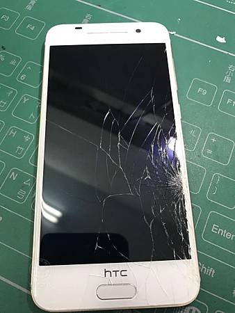 A9面板破裂(4)