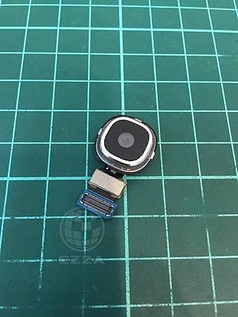 S4更換後相機