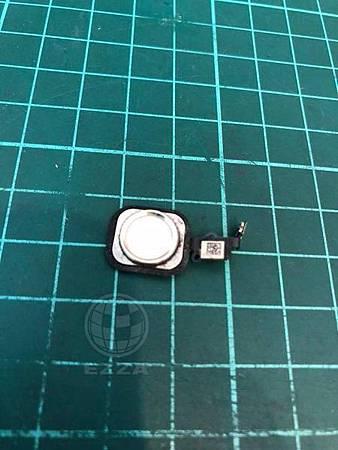 iphone6更換返回排線