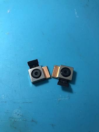 ZenFone 3 ZE552KL失焦