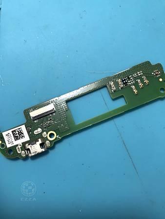 HTC 826充電異常