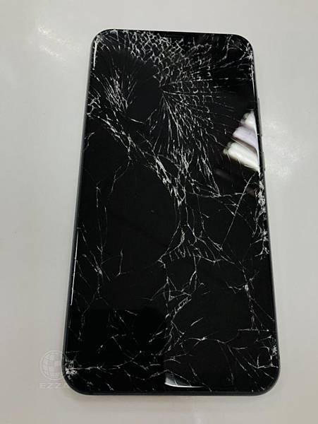 ZenFone 5Z機主心痛