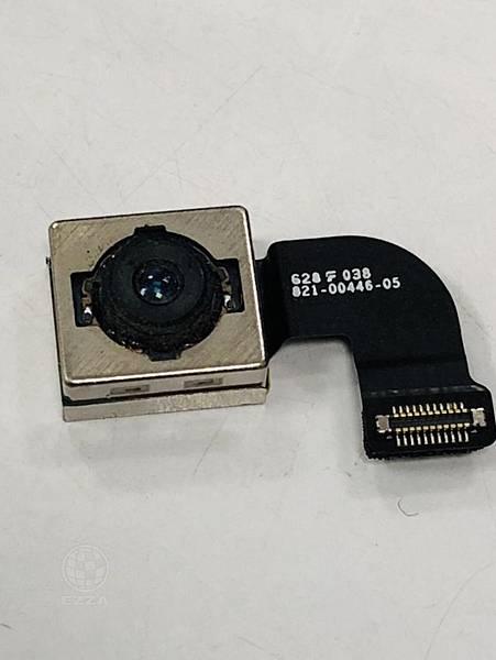 IPHONE7相機入塵