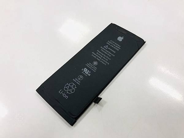 IPHONE8電池更換.jpg