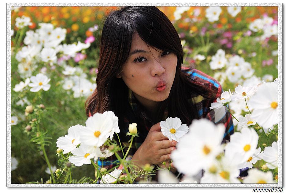 nEO_IMG_IMG_0136001.jpg
